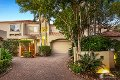 Property photo of 144/61 Noosa Springs Drive Noosa Heads QLD 4567