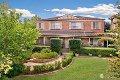 Property photo of 36 Crestreef Drive Acacia Gardens NSW 2763