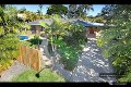 Property photo of 26 Allspice Street Bellbowrie QLD 4070