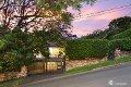 Property photo of 38 Brindle Street Paddington QLD 4064