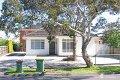 Property photo of 1/165 Mitchell Street Maidstone VIC 3012