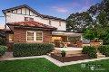 Property photo of 19 Milham Avenue Eastwood NSW 2122