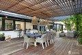 Property photo of 63 Ku-Ring-Gai Avenue Turramurra NSW 2074