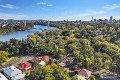 Property photo of 2 Brisbane Corso Fairfield QLD 4103
