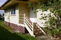 Property photo of 23 Amherst Street Acacia Ridge QLD 4110