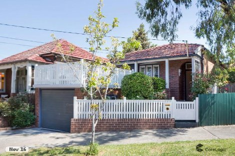 27 terrace road dulwich hill nsw 2203 sold prices and for 1 9 terrace road dulwich hill
