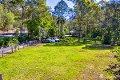 Property photo of 84 Advancetown Road Advancetown QLD 4211