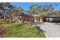 Property photo of 31 Third Street Blackheath NSW 2785