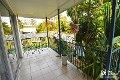 Property photo of 72 State Farm Road Biloela QLD 4715