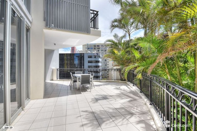 OpenAgent - 2064/23 Ferny Avenue, Surfers Paradise QLD 4217