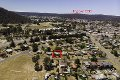 Property photo of 13 Thompson Street Bowenfels NSW 2790
