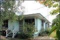 Property photo of 28 Long Street Blackwater QLD 4717