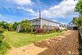 Property photo of 43 Newhaven Street Pialba QLD 4655