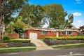 Property photo of 12 Willmott Avenue Winston Hills NSW 2153