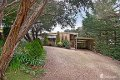 Property photo of 39 Fern Grove Rye VIC 3941