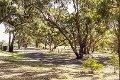 Property photo of 11 Woods View Craigburn Farm SA 5051