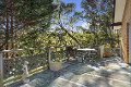 Property photo of 32 Busaco Road Marsfield NSW 2122