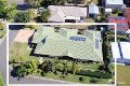 Property photo of 22 Lucas Drive Burrum Heads QLD 4659