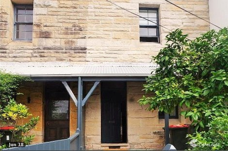 22 High Street, WAVERLEY NSW 2024-1