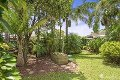 Property photo of 76 Princes Highway Lake Tabourie NSW 2539