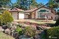 Property photo of 8 Dunalbyn Drive Aberfoyle Park SA 5159