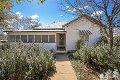 Property photo of 121 Bank Street Molong NSW 2866