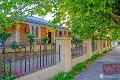 Property photo of 215 Middleton Road Mount Clarence WA 6330