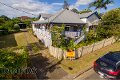 Property photo of 20 Swansea Street Annerley QLD 4103