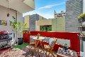 Property photo of 37 Symonds Place Adelaide SA 5000