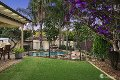 Property photo of 9 Wychwood Place Castle Hill NSW 2154
