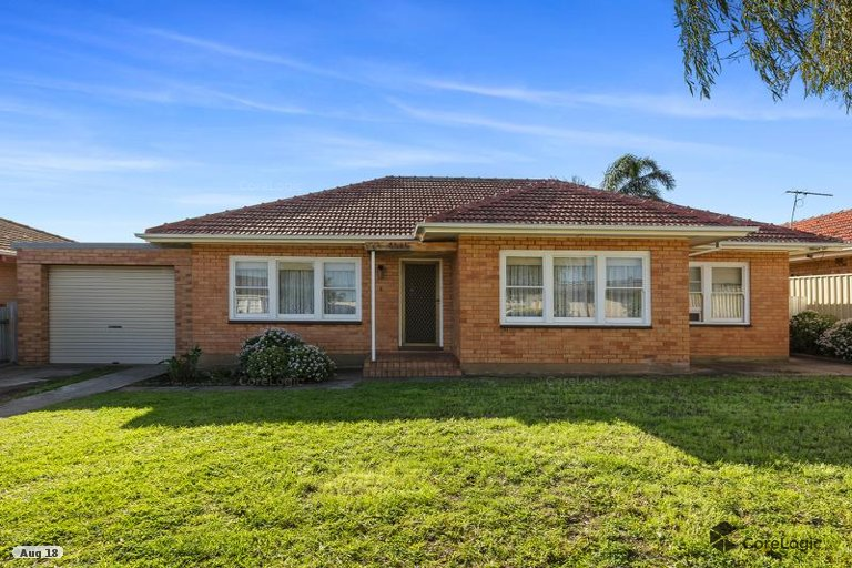 OpenAgent - 6 Spring Street, North Plympton SA 5037