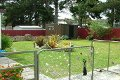 Property photo of 20 Lorkins Road Adventure Bay TAS 7150