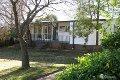 Property photo of 6 Gillen Street Ainslie ACT 2602