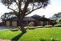 Property photo of 30 Coachwood Drive Aberfoyle Park SA 5159