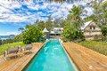 Property photo of 165 Beechmont Road Advancetown QLD 4211