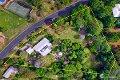 Property photo of 10 Blue Hills Drive Bunya QLD 4055