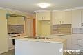 Property photo of 2 Wakefield Court Avoca QLD 4670