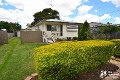 Property photo of 14 Gerard Street Biloela QLD 4715