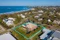 Property photo of 1 Ann Street Dicky Beach QLD 4551