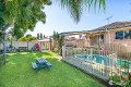 Property photo of 35 Victoria Street Jannali NSW 2226