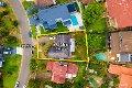 Property photo of 6 Ilford Place Abbotsbury NSW 2176
