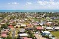 Property photo of 21 Faye Avenue Scarness QLD 4655