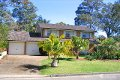 Property photo of 10 Clarke Place Castle Hill NSW 2154