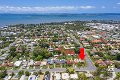 Property photo of 59 Pitt Street Redland Bay QLD 4165