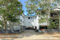 Property photo of 4/76 Junction Road Clayfield QLD 4011