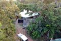 Property photo of 2 Schwartz Street Cooktown QLD 4895