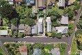 Property photo of 10 Kundibar Street Katoomba NSW 2780