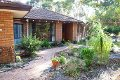 Property photo of 5 Bow Court Bandy Creek WA 6450