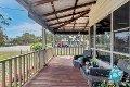 Property photo of 20 Riverside Drive Furnissdale WA 6209