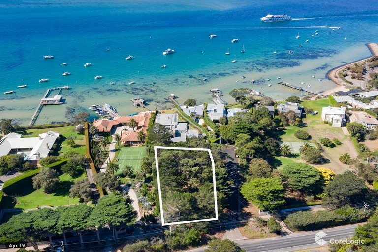 OpenAgent - 3448 Point Nepean Road, Sorrento VIC 3943